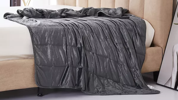 These are the best bedding deals from Kohl's home sale.