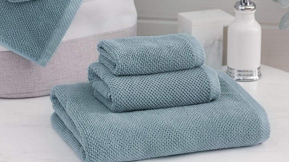 Amazon Prime Day 2020: Curtains, rugs and more bathroom accessories are on sale for Prime Day