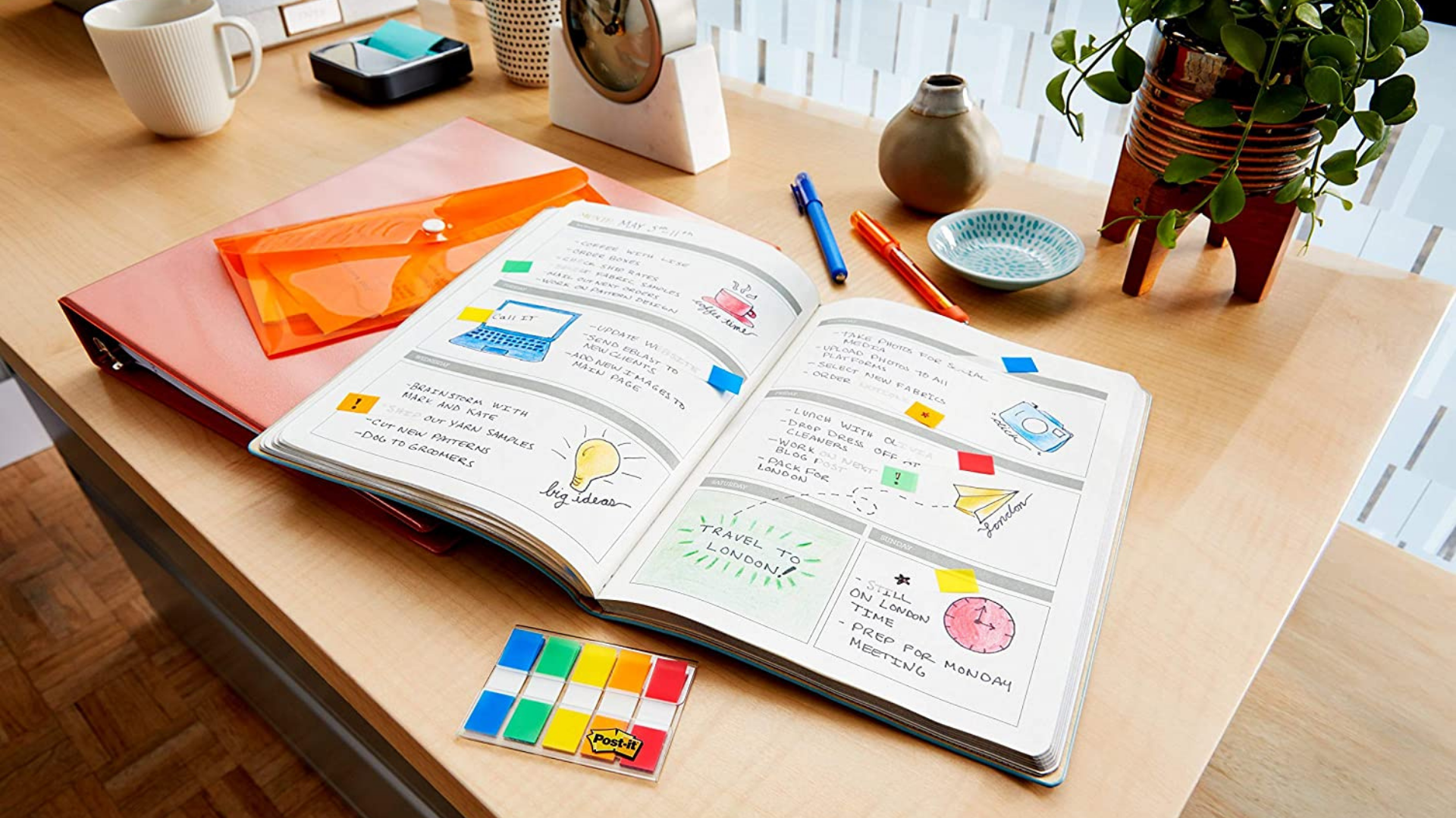 Save on school supplies with these awesome Prime Day 2020 deals for teachers