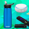 These are the best Amazon Prime Day 2020 deals to shop under $25