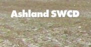 Ashland Soil and Water Conservation District