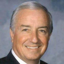 Jeff MacLellan