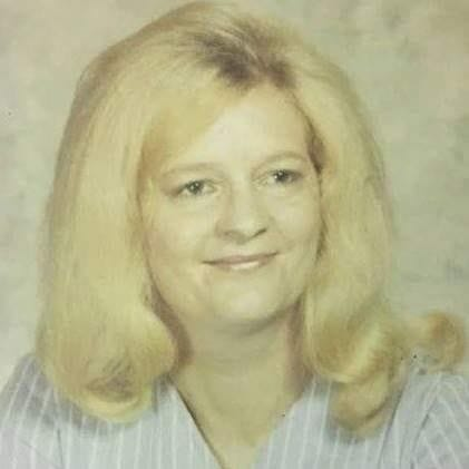 Mary A. Wright