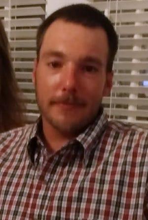 Jeremy R. Hunsucker