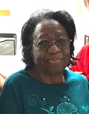 The Mae Retha Coleman Crestview Citizen of the Year award is named for a longtime community activist whose work ranged from providing holiday meals to the poor to running a prison ministry for troubled youth