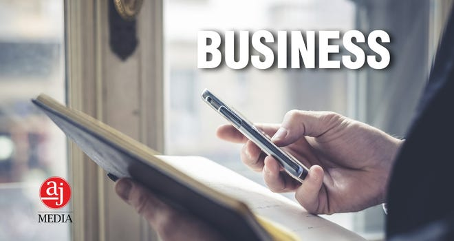 Lubbock-area business briefs