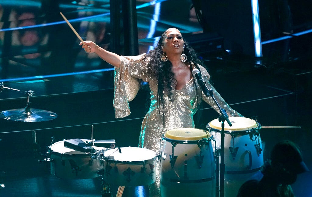 Latest Summerfest 2021 lineup announcements: Sheila E., Liz Phair, Drive-By Truckers at Johnson Controls World Sound Stage