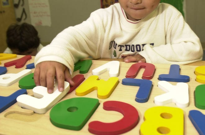 East Coast Migrant Head Start Centers announced they are reopening their early childhood education centers in Polk County for in-person learning on Monday.