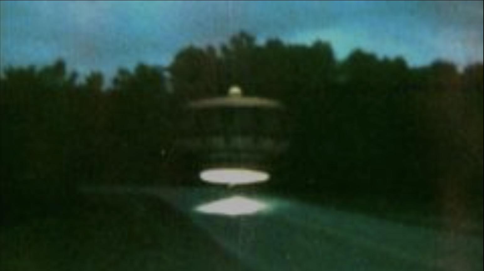 2020 Halloween Ufo Sightings UFO sightings near pensacola