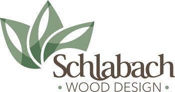 Schlabach Wood Design