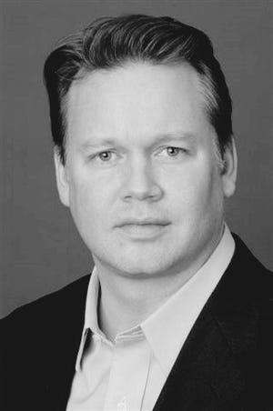 Michael Judge