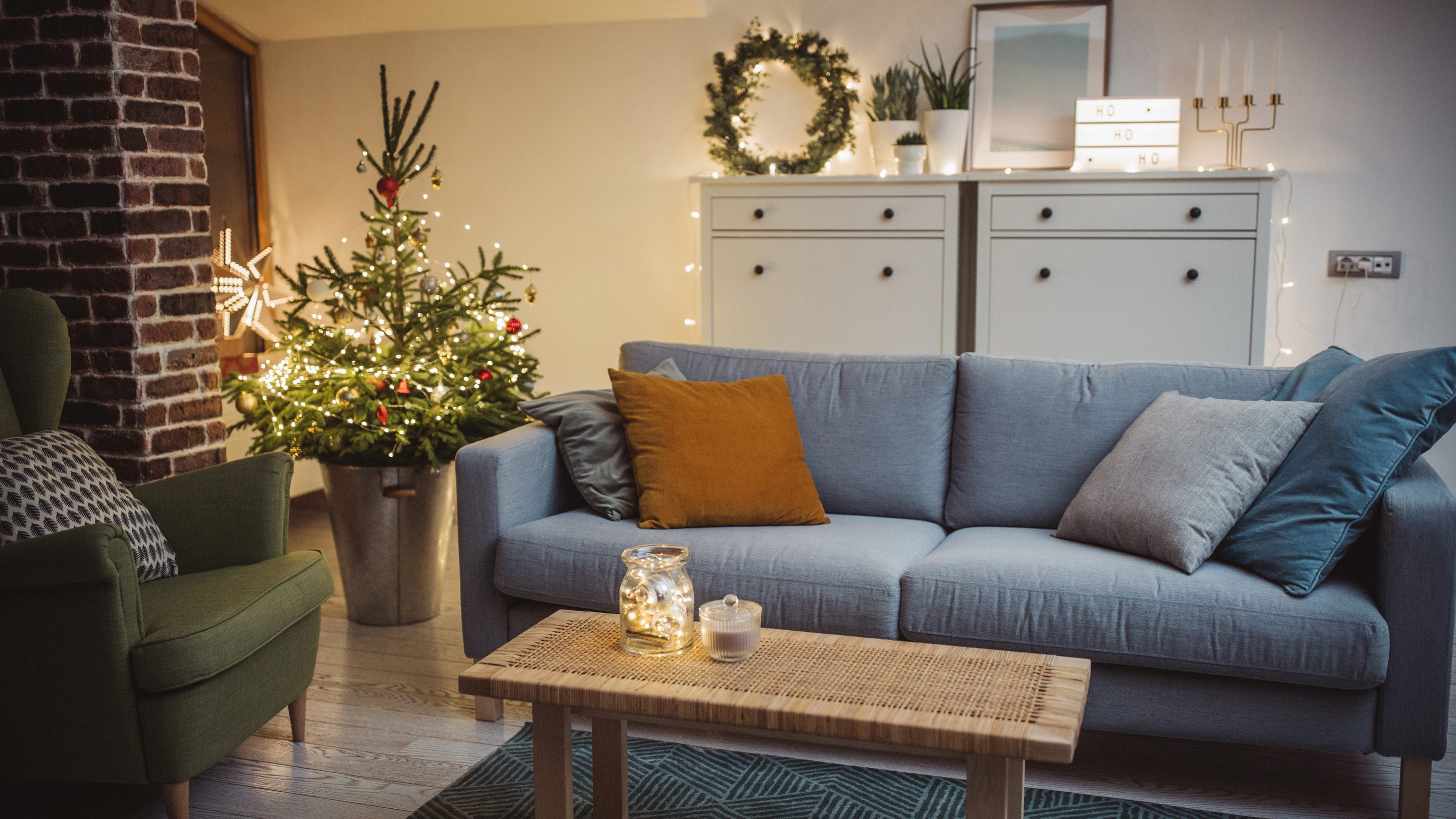 Black Friday 2020: The best furniture deals at Wayfair, Macy's and more