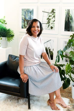 Marina Bland, Guest columnist