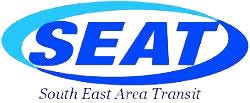 South East Area Transit