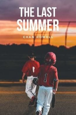 """The Last Summer"" by Chan Howell"