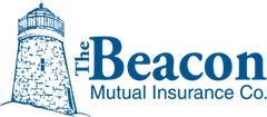 Beacon Mutual Insurance Logo