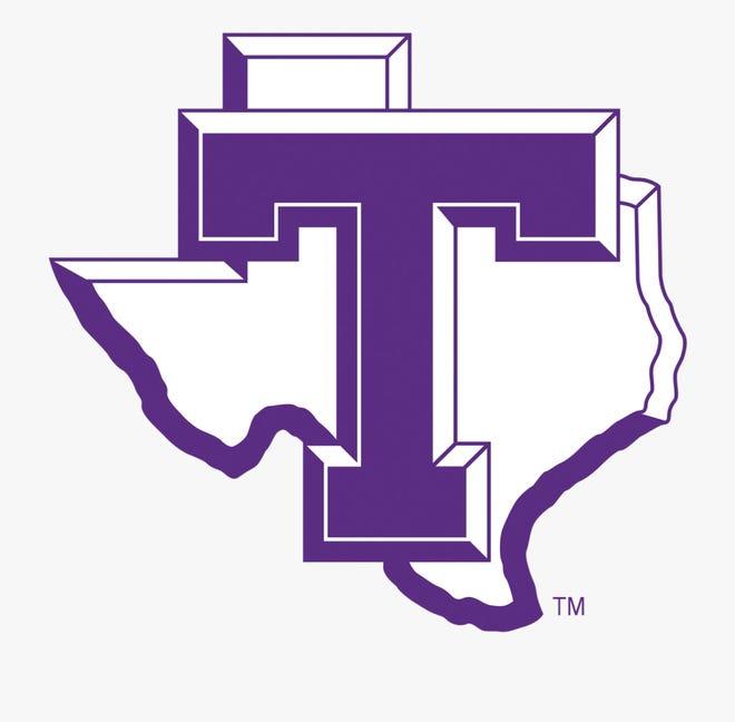 Tarleton State Universityi Logo