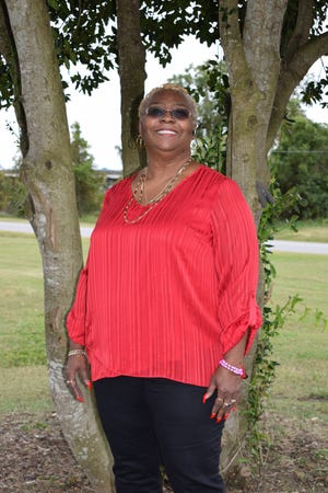 Pam Woods is an integral part of many New Bern organizations. Her military background and advocacy of racial justice has strengthened the resolve of local nonprofits, helping to create a more cohesive community on all fronts.