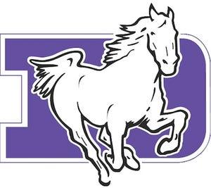 DeSales logo