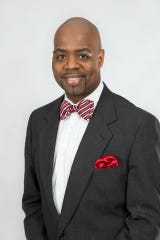 Adrian Cranford, staff attorney at the Macomb County Office of Public Defender