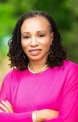 Mary Frances Winters is founder and CEO of The Winters Group.
