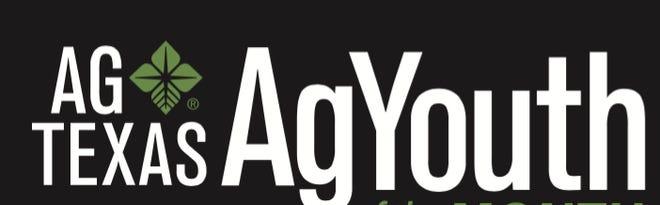 AgYouth