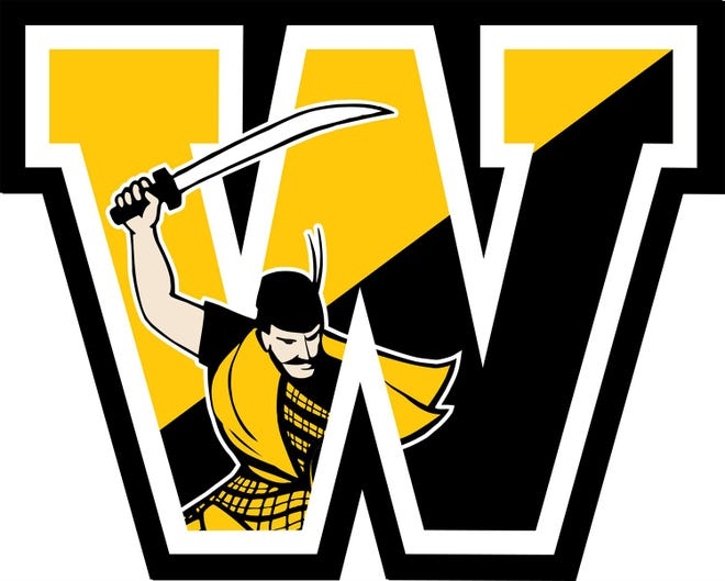 The College of Wooster Fighting Scots