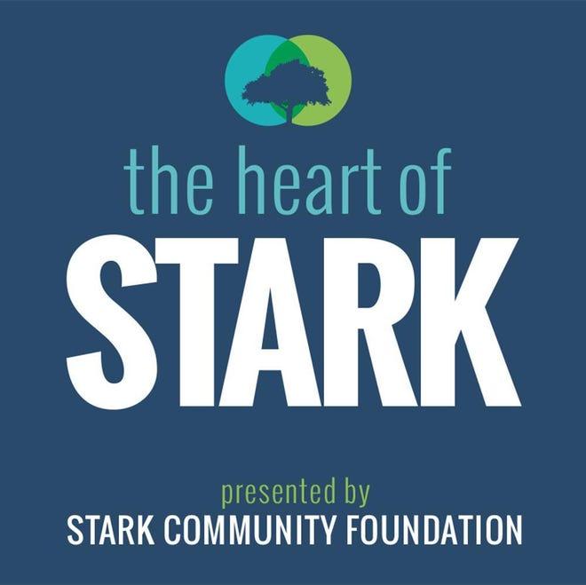Heart of Stark
