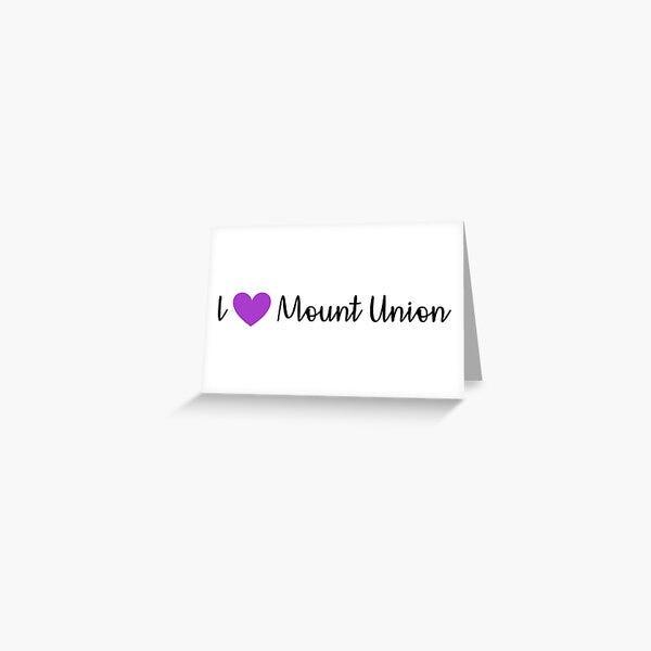 UMU card