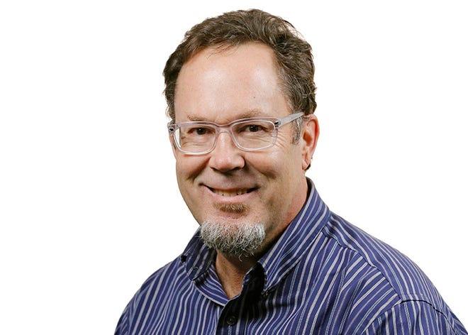 Rob Oller
