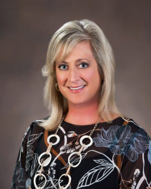 DSWA Chief Operating Officer Robin Roddy will serve as chair of the 2021 Go Red For Women/STEM Goes Red campaign supporting the American Heart Association.