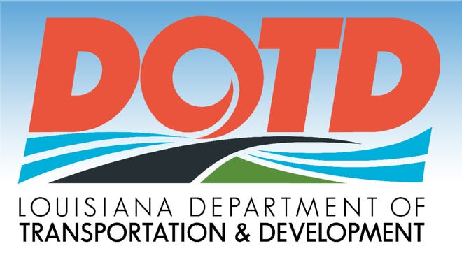 DOTD announced the interstate system has reopened in Louisiana.