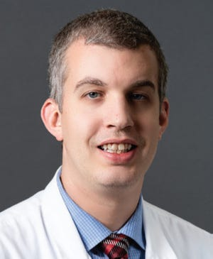 James Yon, MD, Joins NHRMC Physician Specialists – General Surgery Specialists