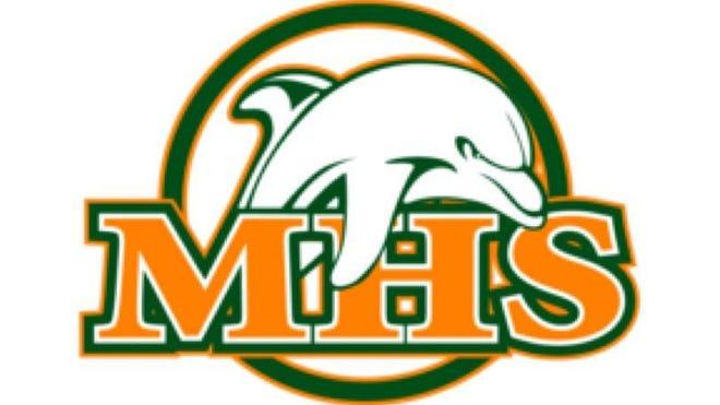 Mosley logo