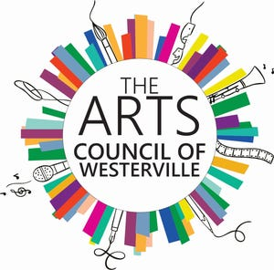 The Arts Council of Westerville