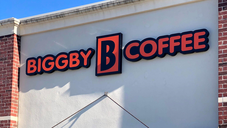 Biggby Coffee expanding to Cincinnati's West Side
