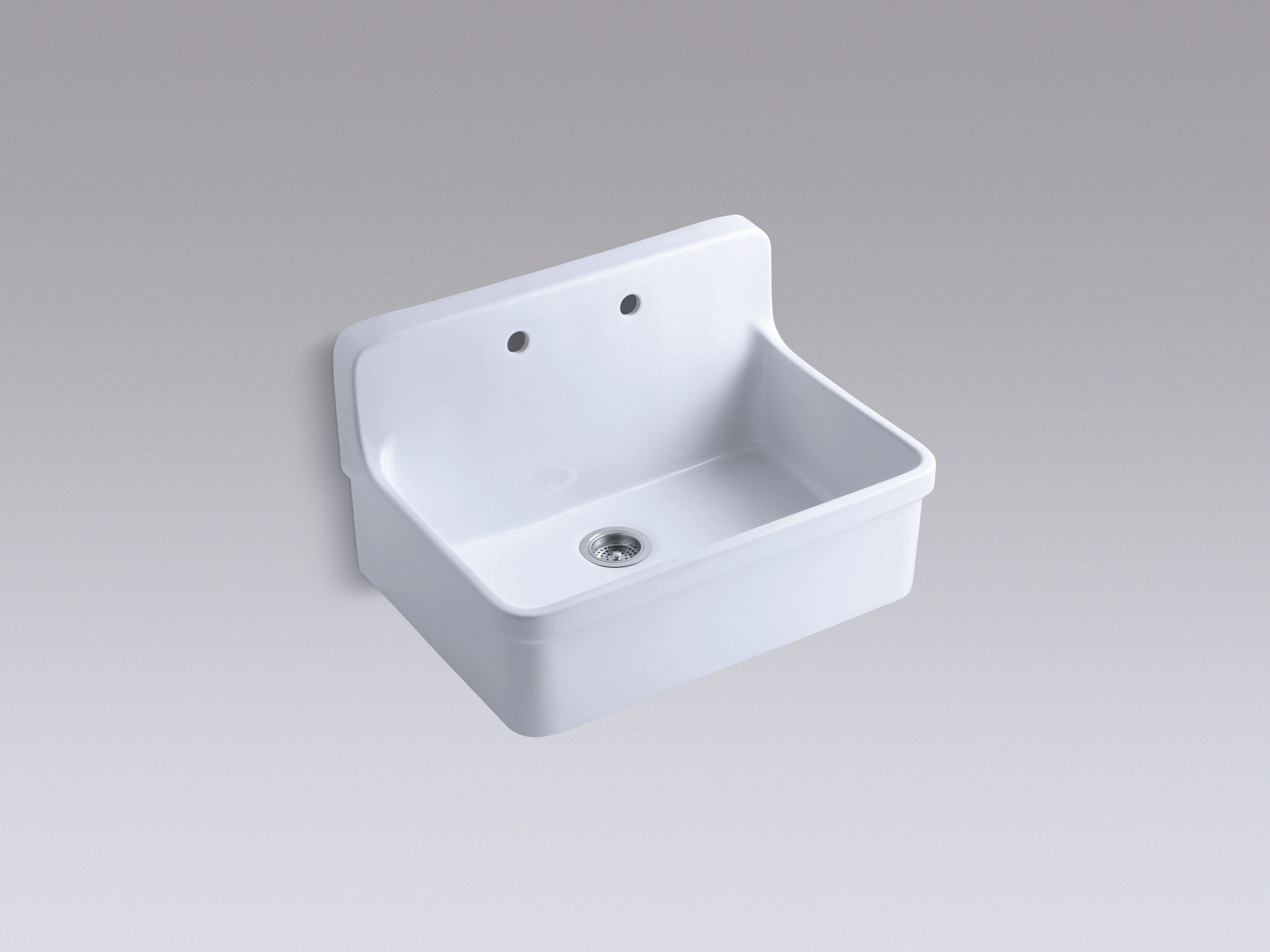The Plumber Old Kitchen Sink May Be Out Of Repair Options
