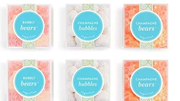 Best Nordstrom gifts: Sugarfina Candies