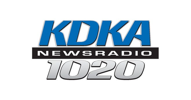 KDKA-AM, the nation's first commercially licensed radio station, will be simulcast on the FM dial, starting on its 100th birthday.