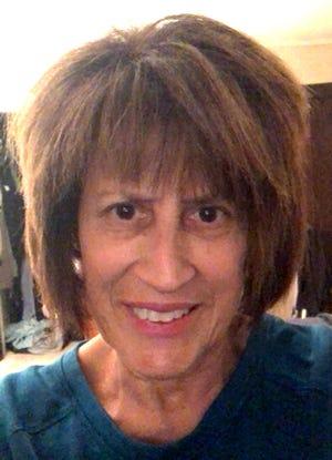 Ellen Maley
