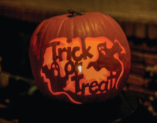 Several Davidson County churches and businesses will offer trunk or treats for Halloween this year with added social distancing and safety precautions to prevent the spread of COVID-19.