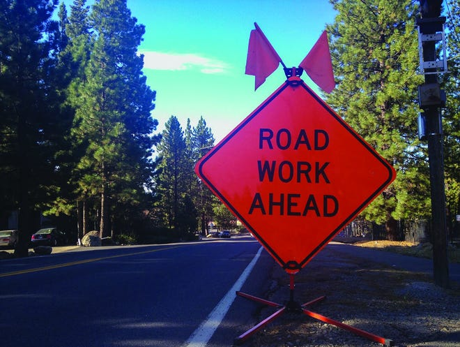 The ongoing construction on Interstate 84 Eastbound and Westbound in Pike and Wayne Counties opens for the 2021 season on March 22.