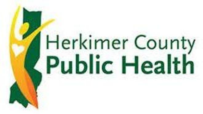 Herkimer County Public Health