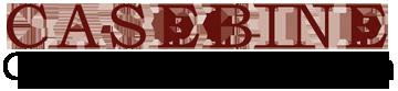Casebine Community Credit Union Logo