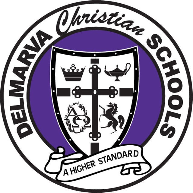 Delmarva Christian Schools is accepting applications for students entering prekindergarten through 12th grade for the 2021-22 school year, and is waiving the $100 application fee for all applications received through Dec. 31.