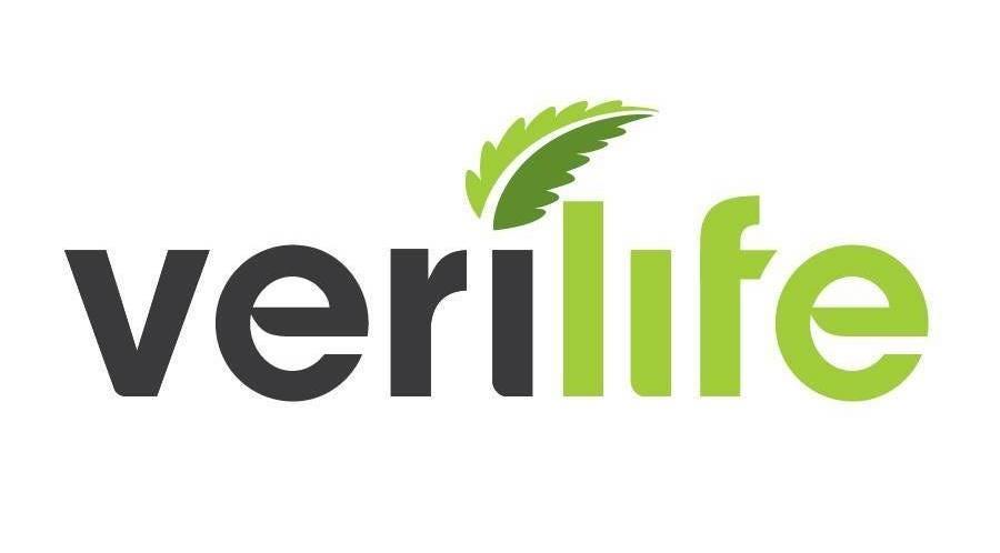 Verilife Logo