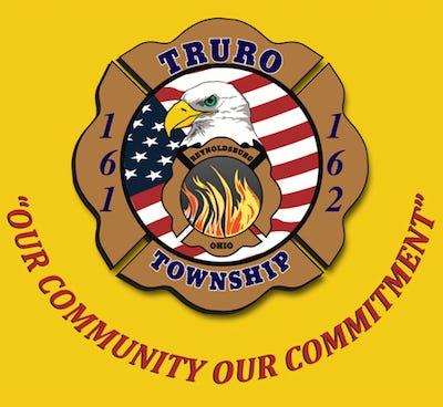 Truro Township