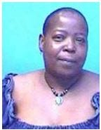 Naomi Pickett Yates was last seen about 5 a.m. in the area of South Union Street on foot.
