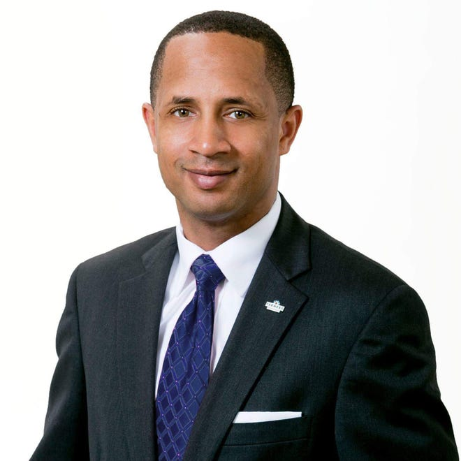 Dwayne Farrior is the Agency, Owner, Operator of the Dwayne Farrior Agency - Farmers Insurance