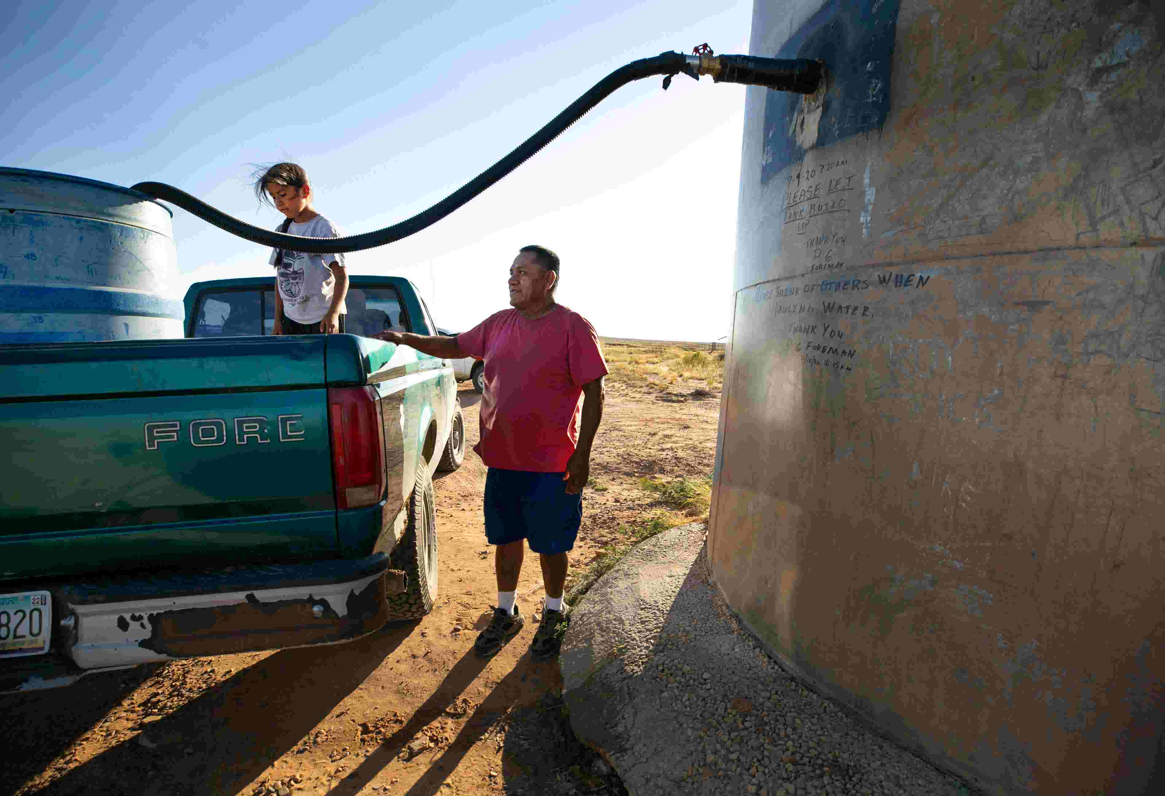 ""\"""" water is life."""" infrastructure needs on hopi reservation""3793|2592|?|en|2|20281334390a0812bb091c6515d5ff80|False|UNLIKELY|0.2973919212818146